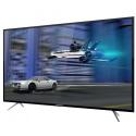 TELEWIZOR LED THOMSON 43UT6006 UHD Smart TV