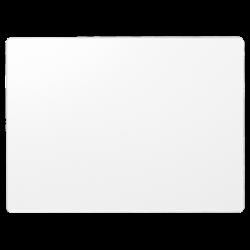 PCK-LG1: Szklany ochraniacz ekranu do aparatu α9