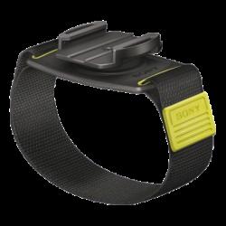 AKA-WM1: Pasek na przegub dłoni do instalacji kamery Action Cam
