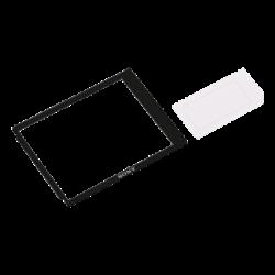 PCK-LM14: PCK-LM14: ochraniacz ekranu