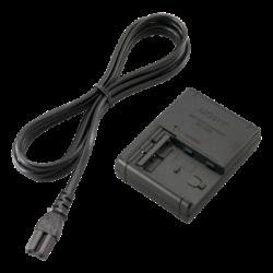 BC-VM10: VM10: zasilacz sieciowy / ładowarka