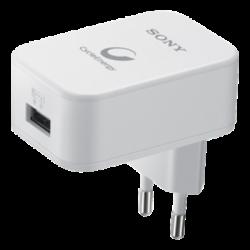 CP-AD2: CP-AD2: zasilacz sieciowy USB