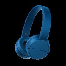 MDR-ZX220BT: Słuchawki bezprzewodowe ZX220BT