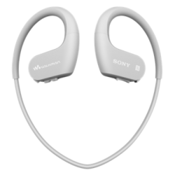 NW-WS623: Wodoodporny i pyłoszczelny Walkman® z technologią Bluetooth®