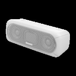 SRS-XB30: Przenośny głośnik bezprzewodowy BLUETOOTH®