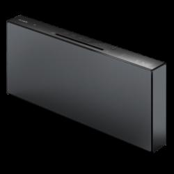 CMT-X5CD: Zestaw muzyczny Hi-Fi z technologią BLUETOOTH®