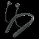 WI1000XB.CE7- słuchawki bezprzewodowe sony, słuchawki bezprzewodowe, słuchawki sony, solpol