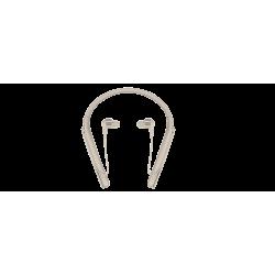 WI-1000X: Słuchawki bezprzewodowe 1000X z systemem redukcji hałasów