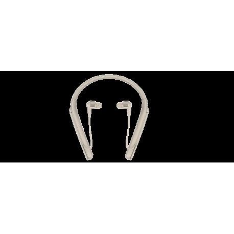 WI1000XN.CE7 - słuchawki sony białe, słuchawki bezprzewodowe sony, słuchawki bezprzewodowe, słuchawki sony, solpol