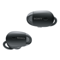WF-1000X: Słuchawki bezprzewodowe 1000X z systemem redukcji hałasów