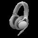 MDR1AM2S.CE7 - słuchawki sony, sklep internetowy łódź rtv, sklep sony lodz, sklepy internetowe rtv w łodzi, sklep sony łódź, solpol