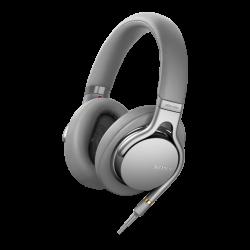 MDR-1AM2: 1AM2: słuchawki