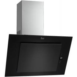 Okap kuchenny DVT 650 Black