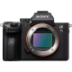ILCE7M3B.CEC - aparat pełnoklatkowy, aparat pelnoklatkowy, aparat sony, aparat fotograficzny sony, aparat fotograficzny, aparat z wymienną optyką, solpol