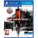 Gra PS4 The Inpatient PL - gry vr ps4, gra ps4, gry na playstation, gry playstation, gry ps4, solpol