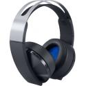 Słuchawki Sony Playstation PS4 Platinum Wireless