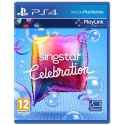 Gra PS4 SingStar Celebration PL