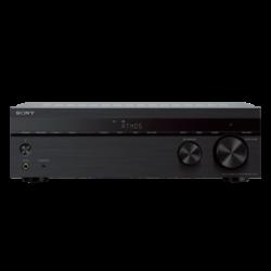 STR-DH790: 7.2-kanałowy amplituner do kina domowego