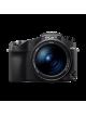 SONY DSCRX10M4 - aparat cyfrowy sony, aparat cyfrowy, aparat sony, aparat kompaktowy sony, aparat fotograficzny sony, aparat fotograficzny, sklep sony lodz
