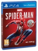 Gra PS4 Spider-Man - gra ps4, gry na playstation, gry playstation, gry ps4, solpol