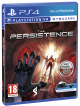 Gra PS4 Persistence - gra ps4, gry na playstation, gry playstation, gry ps4, solpol