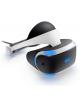 Sony PlayStation VR V2  + Kamera V2 + VR World Voucher - gry vr ps4, playstation vr kamera, gogle playstation vr, gogle sony playstation vr, playstation 4, konsola playstation