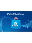 Kod podarunkowy PlayStation Network 50 zł