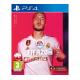 GRA PS4 FIFA 19 - gra ps4, gry na playstation, gry playstation, gry ps4, sklep internetowy łódź rtv, sklepy internetowe rtv w łodzi, sklep sony łódź, solpol