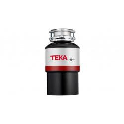 Młynek do rozdrabniania odpadów Teka TR 550