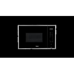Kuchenka mikrofalowa Teka ML 825 TFL BI