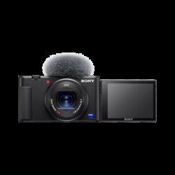 ZV-1: ZV-1 – aparat do wideoblogów