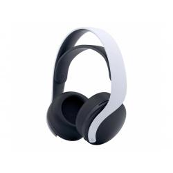 Słuchawki Sony PlayStation 5 Pulse 3D Wireless Headset