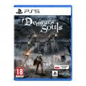 Gra PS5 Demon's Souls