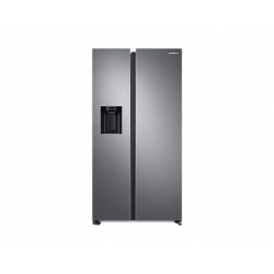 Chłodziarka SBS Samsung RS 68A8830S9