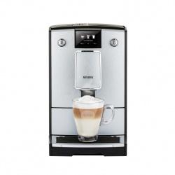Ekspres Nivona CafeRomatica 769