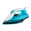 Żelazko My iron 25580-56
