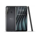Smartfon Desire 20 Pro Onyx Black (Bayamo)