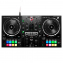 Konsola DJ Inpulse 500