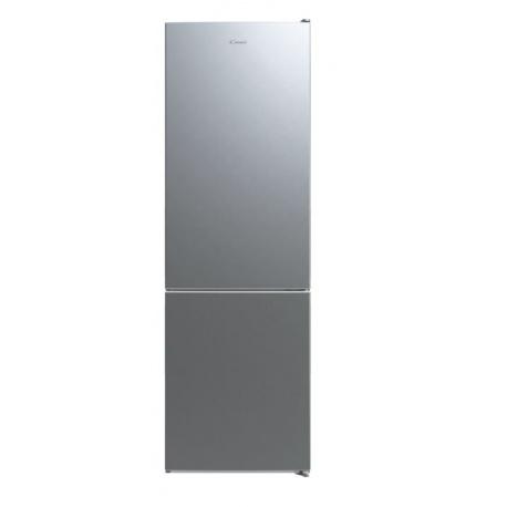 Chłodziarko-zamrażarka CVBNM 6182XP/SN