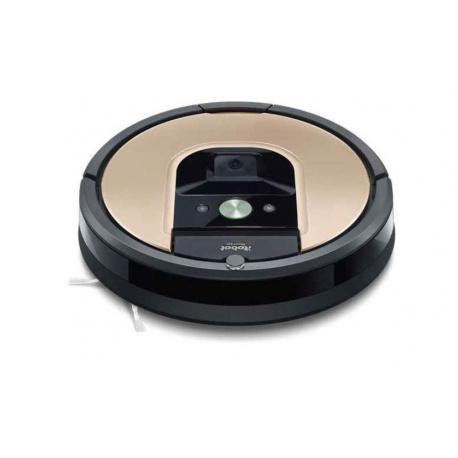 Odkurzacz Roomba 976