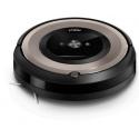 Odkurzacz Roomba e6