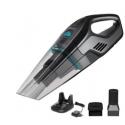 Odkurzacz ręczny 7,2 V Wet & Dry Riser VP4350