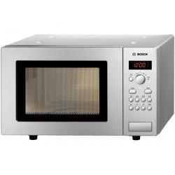 HMT75M451 Kuchenka mikrofalowa