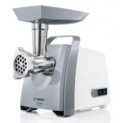 Maszynka do mięsa MFW 66020