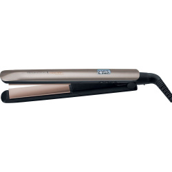 Prostownica do włosów Keratin Protect    S8540
