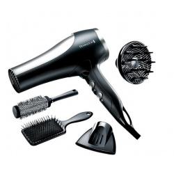 Suszarka do włosów PRO2100 D5017