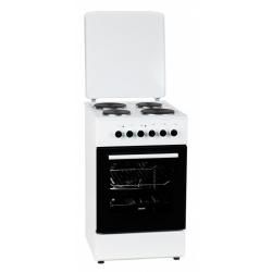 Kuchnia elektryczna MPM-54-KEE-07