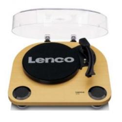 Gramofon LS-40