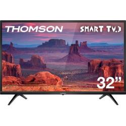 Telewizor Thomson 32HG5500