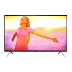 Telewizor TCL 32DD420